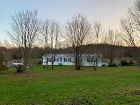 Property for sale at 710 COLEGROVE RD., Tioga,  Pennsylvania 16946