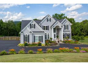 Property for sale at 9647 Sycamore Lane, Painted Post,  New York 14870