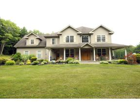 Property for sale at 287 Red Chalk Rd, Horseheads,  New York 14838