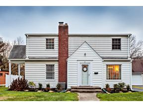 Property for sale at 117 Keefe Blvd., Painted Post,  New York 14870