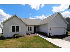 Property for sale at 1053 W Clinton Street, Elmira,  New York 14905
