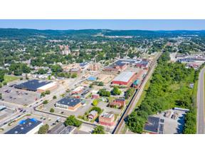 Property for sale at 102-106 W Second St, Elmira,  New York 14901
