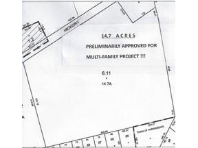 Property for sale at Horseheads,  New York 14845