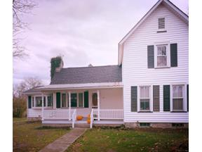 Property for sale at 30 Bush Rd., Horseheads,  New York 14845