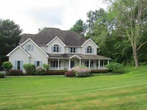 Property for sale at 3025 S Oakwood Drive, Painted Post,  New York 14870