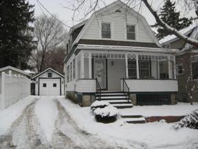 Property for sale at 8 Curtiss Avenue, Hammondsport,  New York 14840