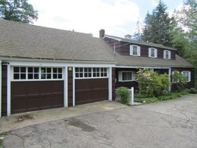 Property for sale at 1729 Pinnacle Road, Elmira,  New York 14905