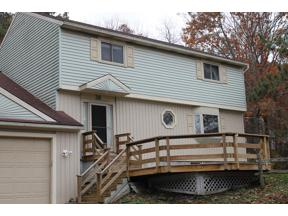 Property for sale at 36 Ivy Lane, Horseheads,  New York 14845