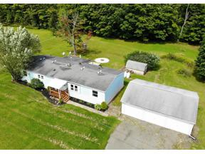 Property for sale at 950 Murphy Hill Road, Horseheads,  New York 14845