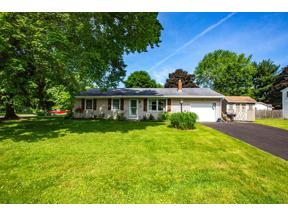 Property for sale at 3 BIRCH CIRCLE, Painted Post,  New York 14870