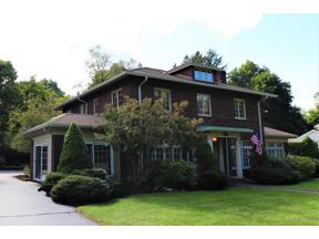 Property for sale at 709 Fassett, Elmira,  New York 14905
