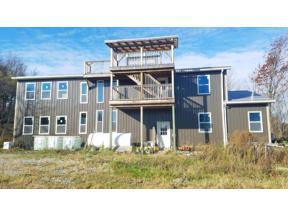Property for sale at 3530 Nunda-Beyersville Rd., Sparta,  New York 14517