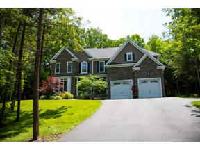 Property for sale at 315 OLD GORGE ROAD, Ithaca,  New York 14850