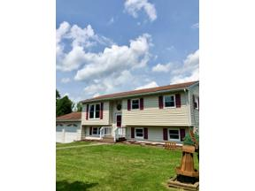 Property for sale at 888 Harris Hill Rd, Elmira,  NY 14903
