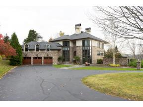 Property for sale at 1199 DAVINCI DRIVE, Cortland,  New York 13045