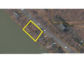 Property for sale at 2015 State Route 352, Big Flats,  New York 14903