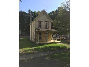 Property for sale at 55 Lake St., Hammondsport,  NY 14840