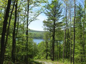 Property for sale at 11708 State Route 54, Hammondsport,  New York 14840