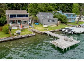 Property for sale at 14256 West Lake Road, Hammondsport,  New York 14840