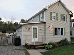 Property for sale at 39 Davis Ave, Hammondsport,  New York 14840