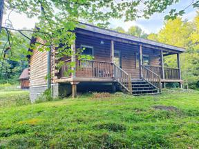Property for sale at 8933 North Clendening Crk Rd, Painted Post,  New York 14870