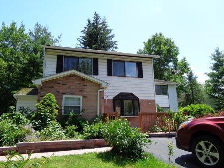 Photo of home for sale at 60 Medallion, Kiamesha Lake NY