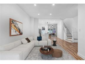 Property for sale at 2819 Decatur Avenue, Bronx,  New York 10458