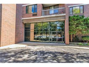 Property for sale at 777 North Macquesten Parkway Unit: 509, Mount Vernon,  New York 10552