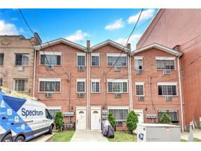 Property for sale at 656 East 232nd Street Unit: 3C, Bronx,  New York 10466