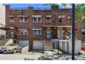 Property for sale at 3356 Fish Avenue, Bronx,  New York 10469
