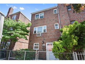 Property for sale at 2568 Colden Avenue, Bronx,  New York 10469