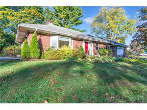 Property for sale at 159 Princeton Drive, Hartsdale,  New York 10530