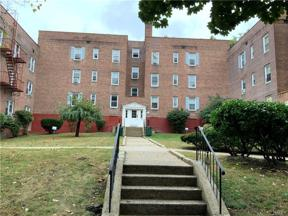 Property for sale at 154 Ravine Avenue Unit: 3D, Yonkers,  New York 10701