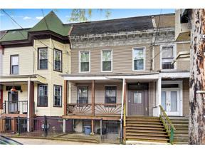 Property for sale at 1322 Findlay Avenue, Bronx,  New York 10456
