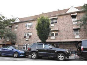 Property for sale at 1161 Longfellow Avenue Unit: 3, Bronx,  New York 10459