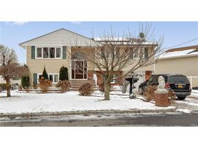 Property for sale at 107 Heights Drive, Yonkers,  New York 10710