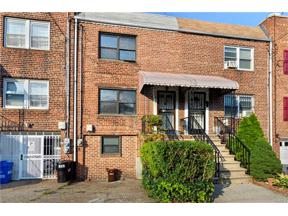 Property for sale at 831 East 232nd Street, Bronx,  New York 10466