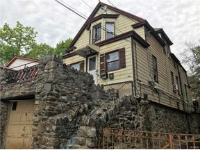 Property for sale at 9 Edgewood Avenue, Yonkers,  New York 10704