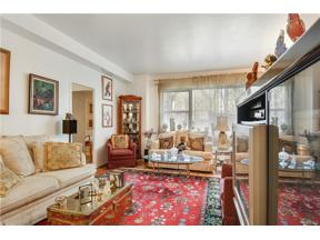 Property for sale at 9 Fordham Hill Oval Unit: 2F, Bronx,  New York 10468