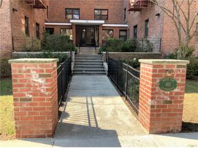 Property for sale at 60 White Oak Street Unit: 3A, New Rochelle,  New York 10801