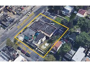Property for sale at 501 - 505 South 9th Avenue, Mount Vernon,  New York 10550