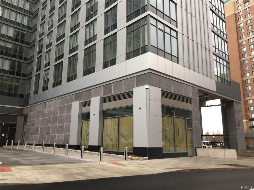 Photo of home for sale at 55 Bank Street, White Plains NY