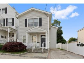 Property for sale at 320 North Terrace Avenue, Mount Vernon,  New York 10550