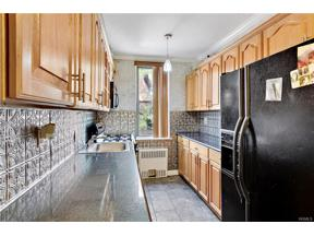 Property for sale at 3535 Kings College Place Unit: 2C, Bronx,  New York 10467