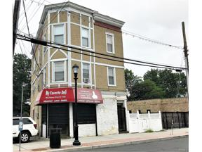 Property for sale at 153 Lockwood Avenue, Yonkers,  New York 10701