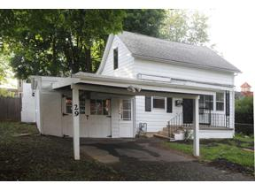 Property for sale at 29 Cross St, Beacon,  New York 12508