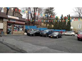 Property for sale at 223 North Clinton St., Poughkeepsie City,  New York 12601