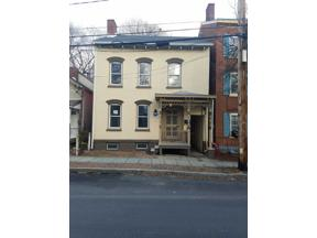 Property for sale at 31 S Perry, Poughkeepsie City,  New York 12601