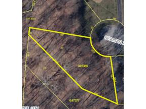 Property for sale at Seaman Rd, Poughkeepsie City,  New York 12601