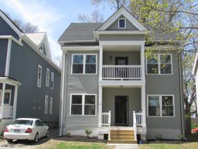 Property for sale at 14 Hammersley 1st Fl Ave, Poughkeepsie City,  New York 12601